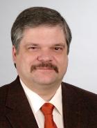 Volker Mörke