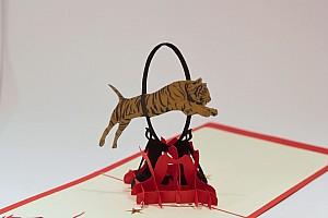 Löwensprung